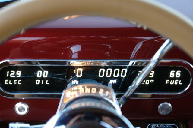 1949 Chevrolet 3100 Phoenix, AZ 48