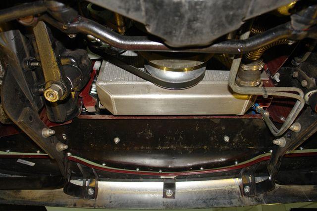 1949 Chevrolet 3100 Phoenix, AZ 30