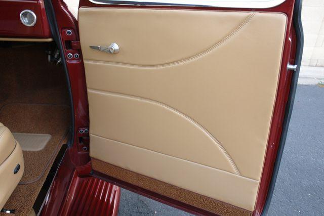 1949 Chevrolet 3100 Phoenix, AZ 51
