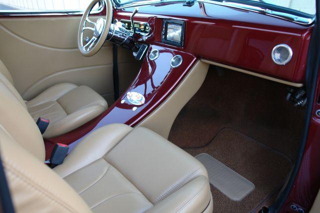 1949 Chevrolet 3100 Phoenix, AZ 52