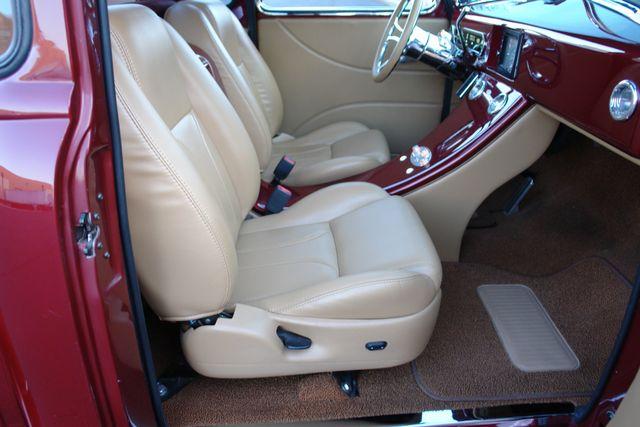 1949 Chevrolet 3100 Phoenix, AZ 53