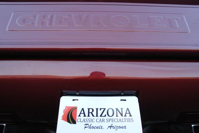 1949 Chevrolet 3100 Phoenix, AZ 60