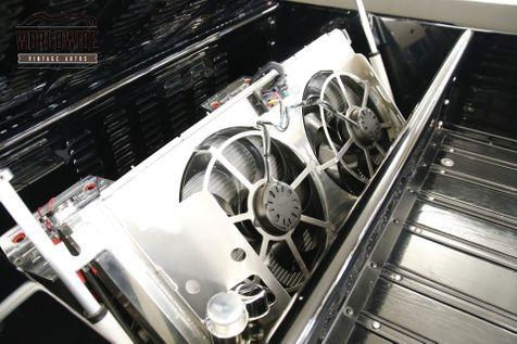 1949 Chevrolet 5 WINDOW  FULLY RESTORED. 24V TURBO DIESEL SHOW TRUCK. | Denver, CO | Worldwide Vintage Autos in Denver, CO