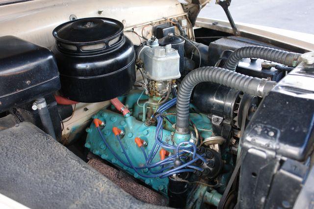 1950 Mercury 8 in Phoenix Az., AZ 85027