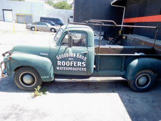 1951 Chevrolet 3800 1 TON   city Ohio  Arena Motor Sales LLC  in , Ohio