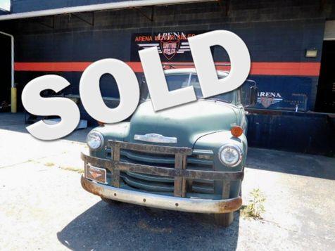 1951 Chevrolet 3800 1 TON  in , Ohio