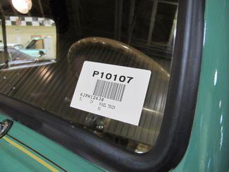 1951 Chevrolet Panel Truck PU  in Las Vegas, NV