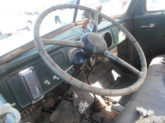 1951 Dodge PU Blanchard, Oklahoma 5