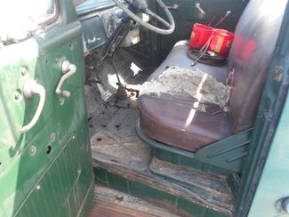 1951 Dodge PU Blanchard, Oklahoma 7