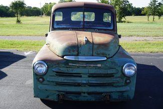 1951 Dodge PU Blanchard, Oklahoma 2