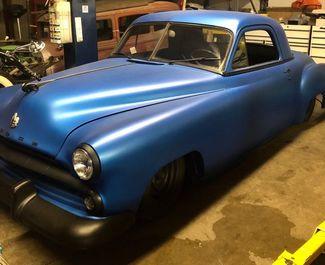 1951 Dodge WAYFARER in Harrisonburg, VA 22801