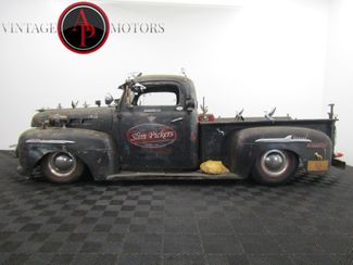 1951 Ford F-100 in Statesville, NC 28677