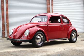 1951 Volkswagen in Jacksonville , FL 32246