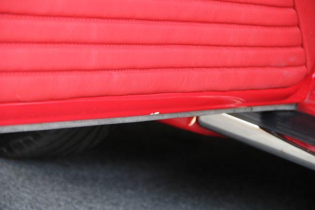 1951 Volkswagen Beetle in Jacksonville , FL 32246