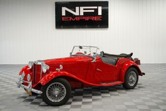 1952 Mg TD in North East, PA 16428