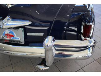 1952 Studebaker Commander   in Las Vegas, NV