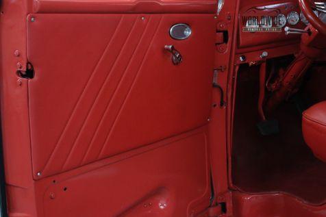 1952 Studebaker PICKUP 2R RESTOMOD TRUCK AC FULLY RESTORED   Denver, CO   Worldwide Vintage Autos in Denver, CO