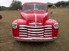 1953 Chevrolet 3100 Beaumont, TX