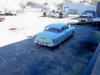 1953 Chevrolet BEL AIR   city Ohio  Arena Motor Sales LLC  in , Ohio