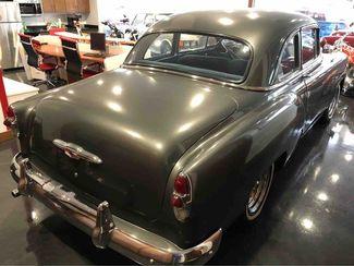 1953 Chevrolet Coup  2 Door Post   city Montana  Montana Motor Mall  in , Montana