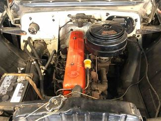 1953 Chevrolet Coup  2 Door Post   city Montana  Montana Motor Mall  in , Montana