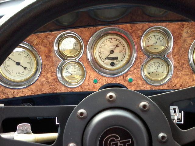 1953 Studebaker Champion Restomod Boerne, Texas 15