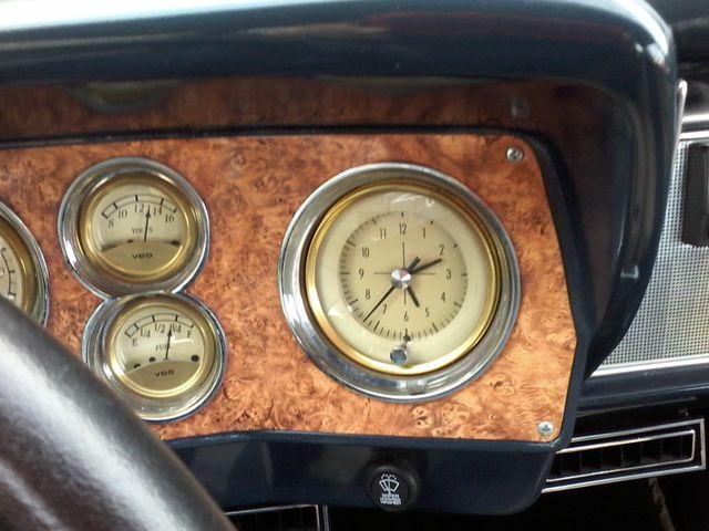 1953 Studebaker Champion Restomod Boerne, Texas 16