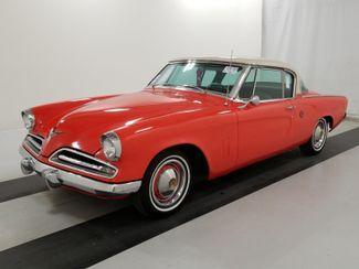 1953 Studebaker COUPE in Memphis, Tennessee 38115