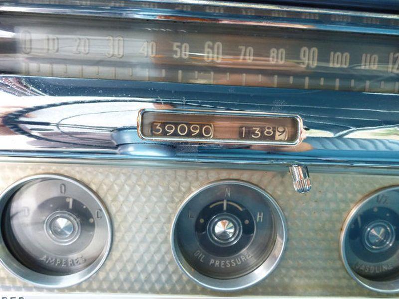 1954 Buick Roadmaster   in Las Vegas, NV