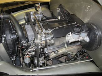 1954 Chevrolet 3100 Custom  in Las Vegas, NV