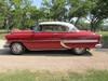 1954 Chevrolet Bel Air Beaumont, TX