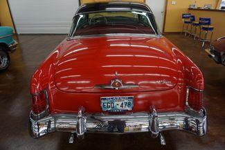 1954 Mercury Monterey Blanchard, Oklahoma 1