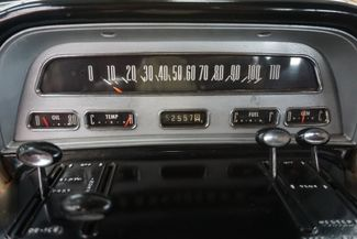 1954 Mercury Monterey Blanchard, Oklahoma 12
