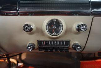 1954 Mercury Monterey Blanchard, Oklahoma 14