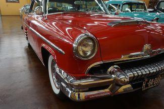 1954 Mercury Monterey Blanchard, Oklahoma 7