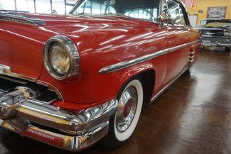 1954 Mercury Monterey Blanchard, Oklahoma 8