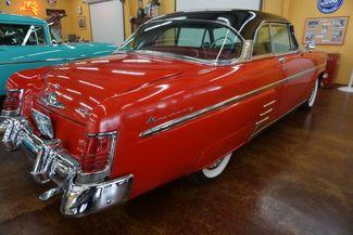 1954 Mercury Monterey Blanchard, Oklahoma 2