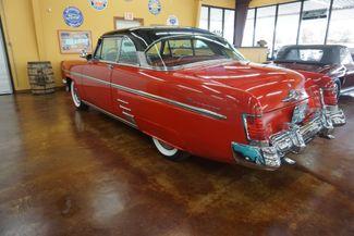 1954 Mercury Monterey Blanchard, Oklahoma 3