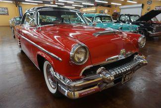1954 Mercury Monterey Blanchard, Oklahoma 5