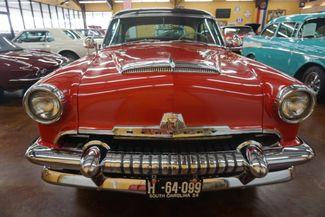 1954 Mercury Monterey Blanchard, Oklahoma 6