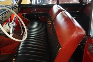 1954 Mercury Monterey Blanchard, Oklahoma 10