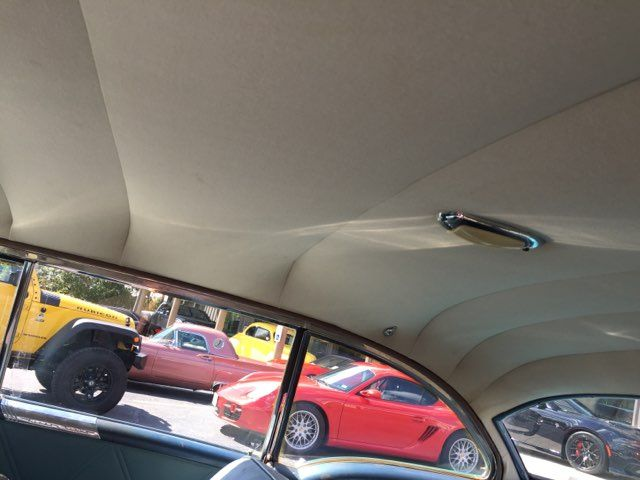 1954 Oldsmobile 98 Holiday Hardtop in Boerne, Texas 78006