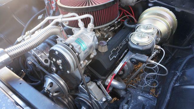 1956 Chevrolet 210 BEL AIR RESTOMOD Valley Park, Missouri 22