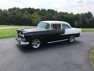 1955 Chevrolet 210 Dallas, Georgia 10