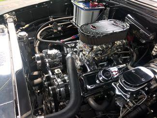 1955 Chevrolet 210 Dallas, Georgia 11