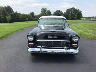1955 Chevrolet 210 Dallas, Georgia 17