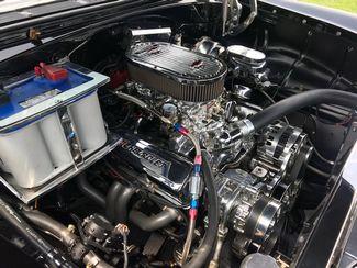 1955 Chevrolet 210 Dallas, Georgia 2