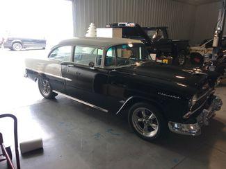 1955 Chevrolet 210 Dallas, Georgia 20