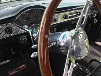 1955 Chevrolet 210 Dallas, Georgia 4