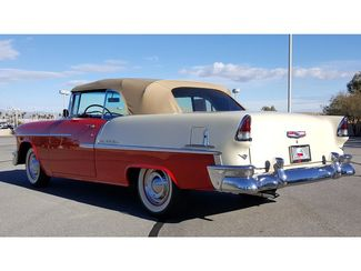 1955 Chevrolet Bel Air   in Las Vegas, NV